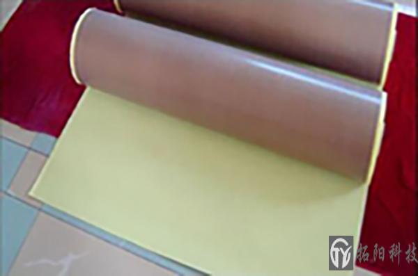高温防腐胶带