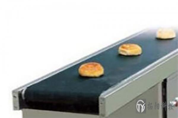 特氟龙烤盘片