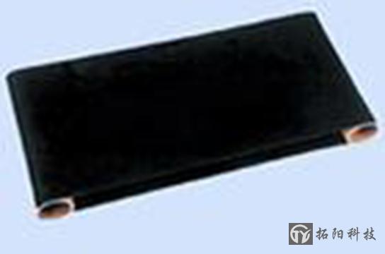 特氟龙粘合机带