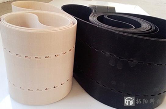 串焊机皮带